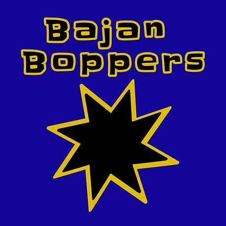 Boppers.jpg
