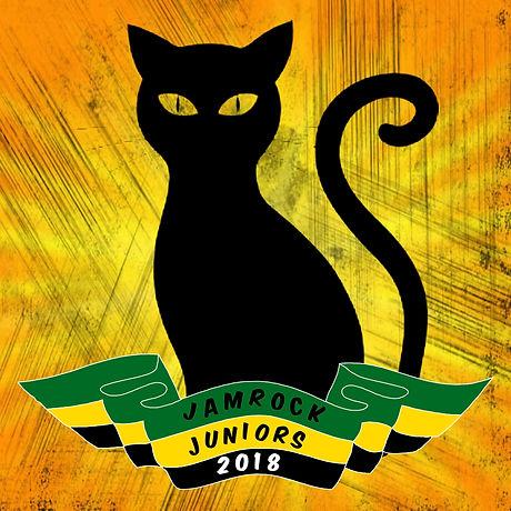 Jamrock Juniors.jpg