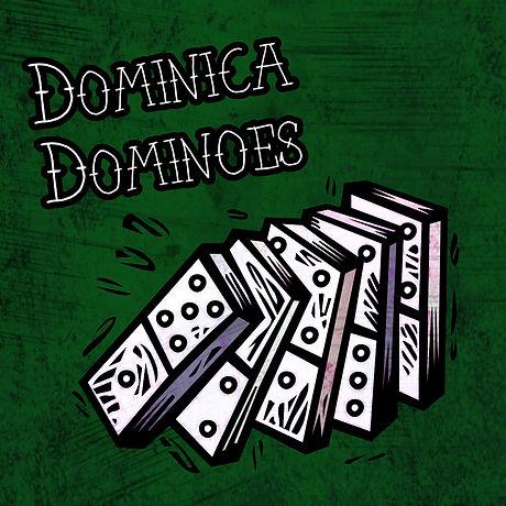 Dominoes (1).jpg
