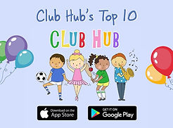 Club Hub's Top 10.jpg