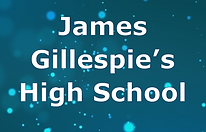 JGHS.png