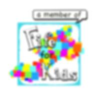 A member of Fife for Kids.jpg
