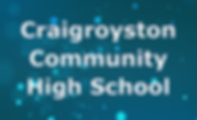CCHS.png