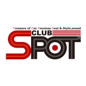 clubSPOT