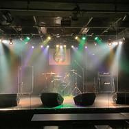 秋田 club SWINDLE