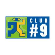 郡山club #9