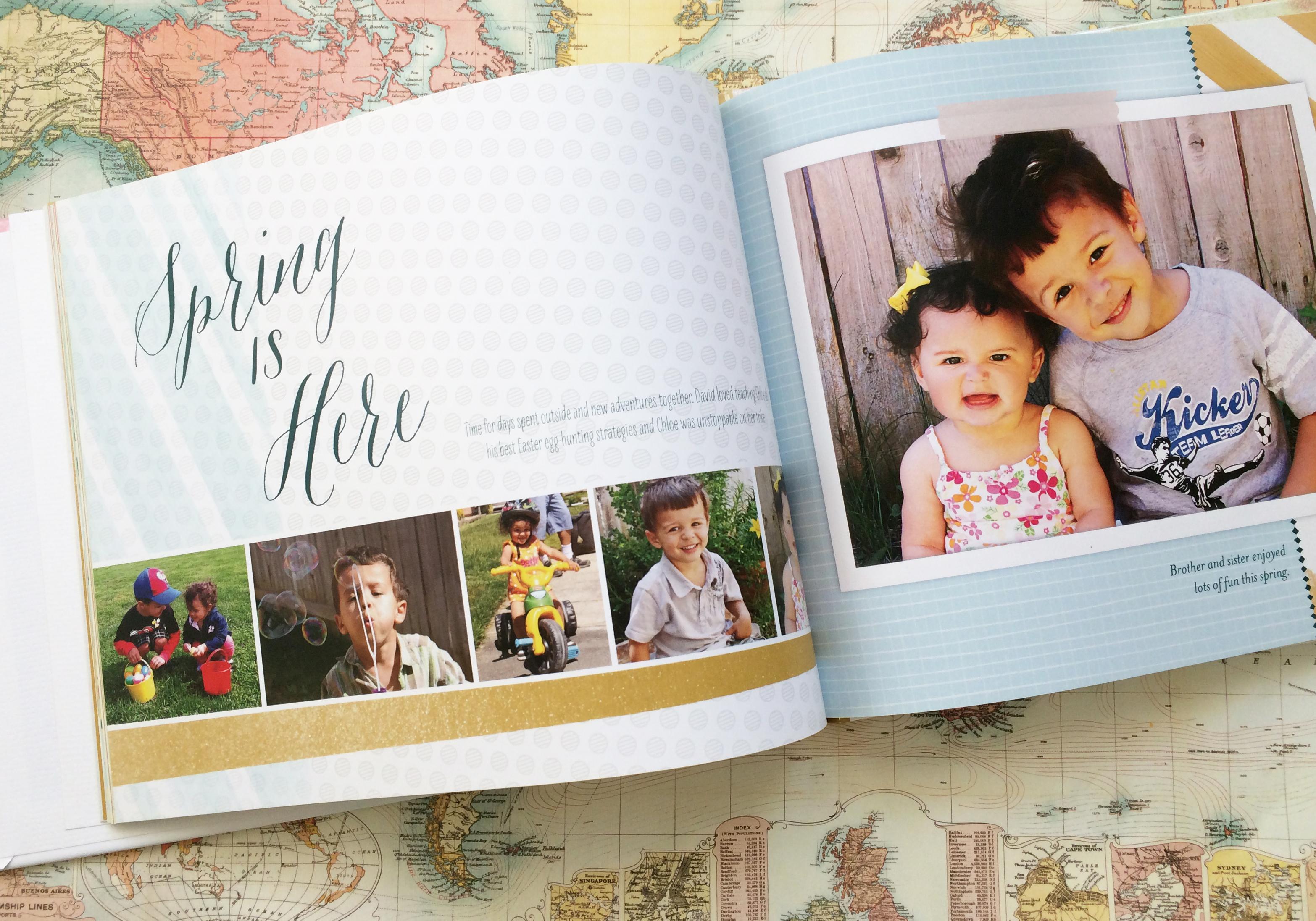 photoboooks.jpg