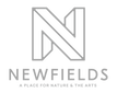 Newfields-Logo_edited.png