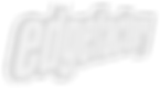 edgefactory-header-logo_edited.png