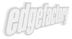 edgefactory-header-logo_edited.png
