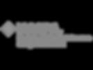NASPA-Logo_edited_edited.png
