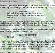 Screen Shot 2020-02-18 at 4.21.46 PM.png