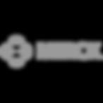 merck-2-logo-png-transparent_edited.png