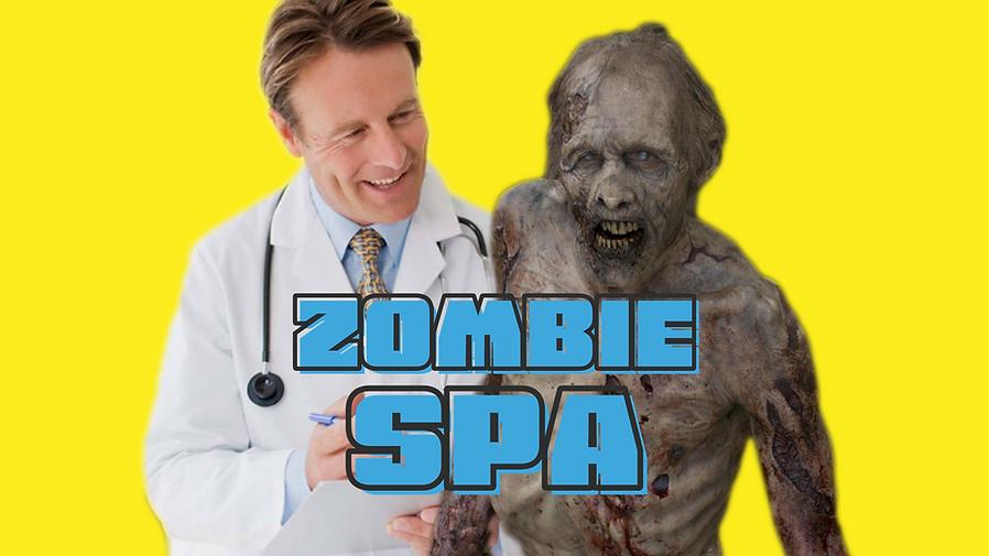 Projektmappe_Zombie Spa.png