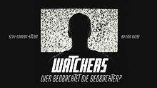 Watchers_Konzept.png