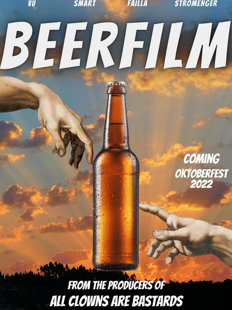 BeerFilm