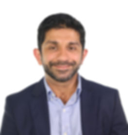 Doctor Aziz Bhimani