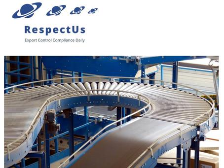 RespectUs Newsletter 20