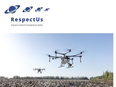 RespectUs Newsletter 19