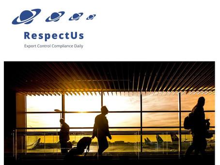 RespectUs Newsletter 26