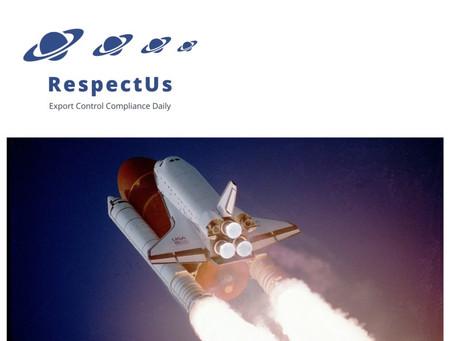RespectUs Newsletter 22