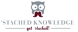 stachedknowledgeupdated.PNG