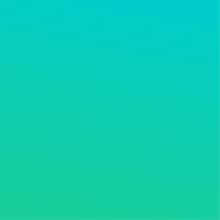 PW green gradient square.png