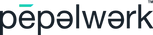 pepelwerk-logo-black.png