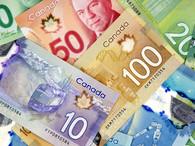 מבט מקרו כלכלי לבחירות בקנדה 2021
