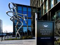 האיחוד האירופי יחליט בשבוע הבא על מתן בוסטר לקורונה