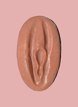 Gingerbread Fudgeina