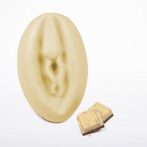 Vanilla Fudgeina