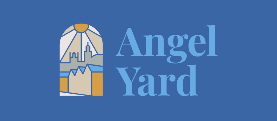 Sussex Street Cohousing launches Angel Yard