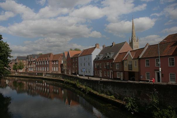 Norwich 3.jpg
