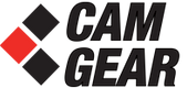 Camgear.png