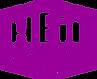 HeilSoundLogo-Vector purple.png