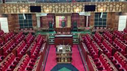 Legislative Systems