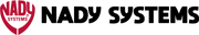 NDY_Logo_horizontal-e1624123227247.png