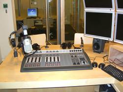 Radio Systems