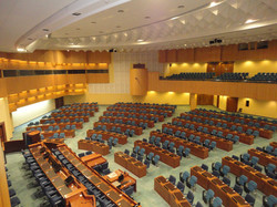 Conference Centers