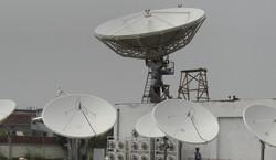 Satellite Uplinks