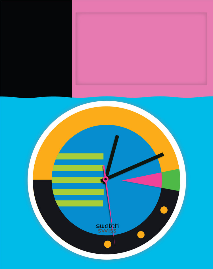 swatch001-2.jpg