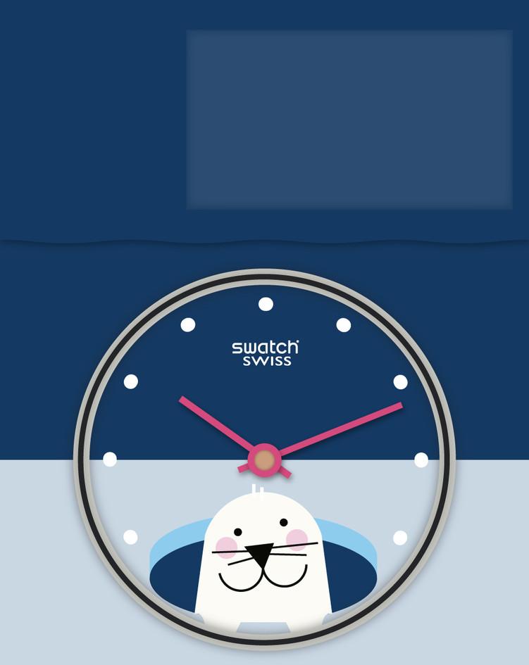 swatch020-1.jpg