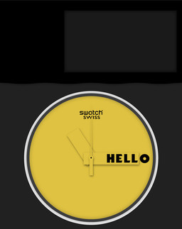 swatch019-1.jpg