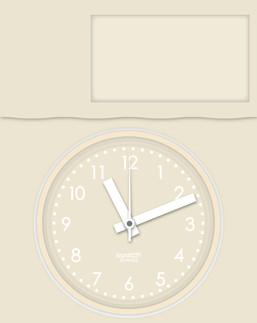 swatch010-1.jpg