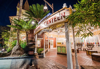 skipper-canteen-walt-disney-world-restau