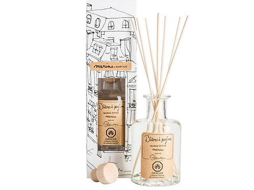 Lothantique Fragrance Diffuser Marine 200ml
