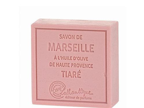 Les Savons de Marseilles Tiara Soap 100g