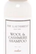 Wool & Cashmere Shampoo - Travel
