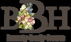 BBH-Logo-no-bg.png